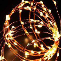 Amzdeal set of 20 solar chinese lantern fairy lights outdoor amzdeal set of 20 solar chinese lantern fairy lights outdoor christmas lights string lights solar powered for garden patio tree party wedding de aloadofball Image collections