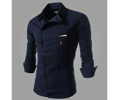 men_black_white_blue_color_long_sleeve_shirt_mens_casual_shirts_shirt_shirts_5.jpg
