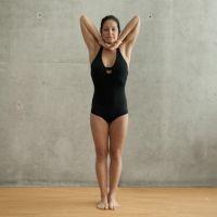 51 best bikram 26 poses images  bikram yoga bikram yoga