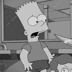 Find images and videos about the simpsons, funny and bart on We Heart It - the app to get lost in what you love. Cute Couple Wallpaper, Matching Wallpaper, Bart E Lisa, Friendship Wallpaper, Best Friend Wallpaper, Matching Profile Pictures, Foto Art, Cartoon Icons, Weird Pictures