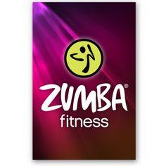 Zumba Logo And My Future Tattoo Zumba Fitness Zumba Y