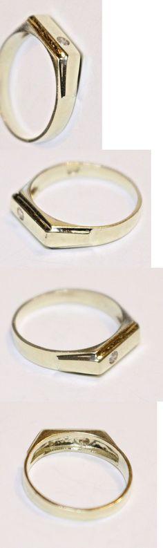 Rings Baby S 14K Yellow Gold Beaded Heart Ring BUY IT