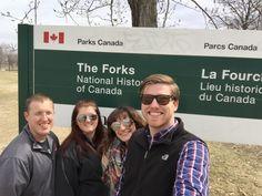 Ohhhhh Canada… on www.kaleidoscopespinning.com