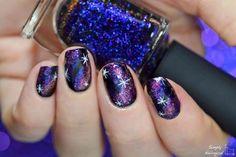 unhas-universo-estrelas-galaxy-nails-3