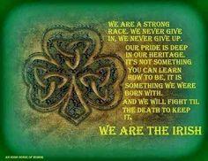 Irish Quotes, Irish Sayings, Irish Jokes & More. I love the Irish! Irish Prayer, Irish Blessing, Celtic Pride, Irish Celtic, Irish Mob, Irish Jokes, Affirmations, Irish Proverbs, Sayings