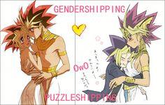 Anime Neko, Anime Guys, Anime Art, Yu Gi Yo, Yamato Battleship, Gender Bender Anime, Shiro Voltron, Yugioh Yami, Funny Bunnies