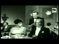 Cantinflas - Entrega Inmediata 1963 HD (37ª pelicula)