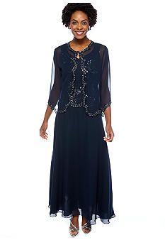 59e6f718254fc Belk Mother of the Bride Other dresses dressesss