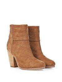 classic newbury boots