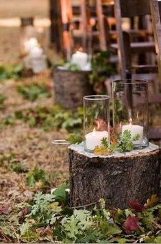 Your wedding is one of the most important days of your life. Don't let your ceremony be anything but extraordinary! Today we're showing you some totally unique and gorgeous wedding ceremony ideas to inspire your upcoming day. Read on to be inspired… Wedding Aisles, Wedding Aisle Decorations, Wedding Bows, Fall Wedding, Diy Wedding, Dream Wedding, Perfect Wedding, Wedding Rustic, Wedding Backyard