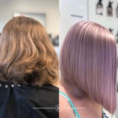 Bleach And Tone, Long Hair Styles, Color, Beauty, Tub, Long Hairstyle, Colour, Long Haircuts, Long Hair Cuts