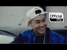 LOCO - RESPECT (Feat. GRAY & DJ Pumkin)