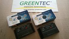 https://www.flickr.com/photos/119161033@N04/shares/7226oK | Las fotos de Greentec Energías Renovables