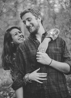 Jordan and Lisa | 'S'more Love' [autumn engagement session] : Jordan Baker Photography Blog | Artistic Virginia Wedding Photographers