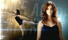 Dance Academy - Dance Academy Photo (12885133) - Fanpop fanclubs