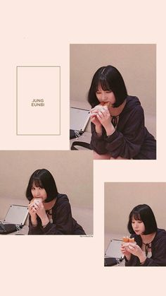 Discover recipes, home ideas, style inspiration and other ideas to try. Cool Kpop Wallpapers, Girl Wallpaper, Iphone Wallpaper, Powerpuff Girls Wallpaper, Gfriend Sowon, G Friend, Daughter Of God, Kpop Girl Groups, Lock Screen Wallpaper