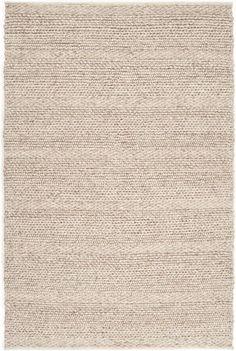 RugStudio presents Surya Tahoe TAH-3700 Parchment Area Rug