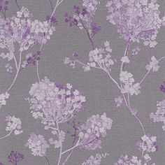 Rasch Florentine Floral Motif Flower Pattern Traditional ... https://www.amazon.co.uk/dp/B00TPOS4ZA/ref=cm_sw_r_pi_dp_bUUuxb3ZYGC5T