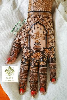 Traditional Mehndi Designs, Floral Henna Designs, Back Hand Mehndi Designs, Legs Mehndi Design, Latest Bridal Mehndi Designs, Full Hand Mehndi Designs, Mehndi Designs 2018, Henna Art Designs, Mehndi Designs For Girls