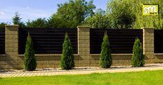 ogrodzenia-betonowe-729