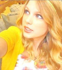 ♡♥Taylor Swift July 2012 - click on pic to see a larger pic♥♡