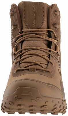 Under Armour Men s Valsetz RTS 1.5 Military and Tactical Boot (200) Coyote  Brow  fashion  clothing  shoes  accessories  mensshoes  boots (ebay link) be998f2595