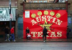 The best spots in Austin, Texas according to experts and friends. Find great food & drink, things to do, and places to stay in Austin. Austin Texas, Texas Usa, San Antonio, Austin With Kids, Weekend In Austin, Dallas, Austin Music, Us Destinations, Texas Travel