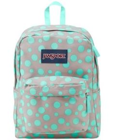 Image for JanSport® Big Student Backpack from Academy | Christmas ...