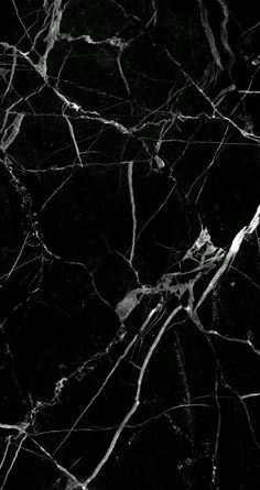 Android Wallpaper – Black marble with rose gold foil Android Wallpaper – Ame a si mesmo. BTSAndroid Wallpaper – Just me who love these simple…Android Wallpaper – Free Phone Wallpapers :… Wallpapers Android, Android Wallpaper Black, Marble Iphone Wallpaper, Gold Wallpaper, Tumblr Wallpaper, Galaxy Wallpaper, Marble Wallpapers, Black Walpaper, Rose Gold Marble Wallpaper