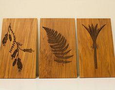 Multiverse Designs is a proudly New Zealand owned small business, handmaking products from native and reclaimed wood.