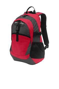 c0298ecbd6e This versatile, durable backpack is designed for any day hike or urban  adventure. Merging