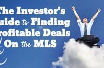 How to access MLS listing without having real estate license