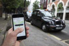 Westlake Financial: Uber's Shady New Partner