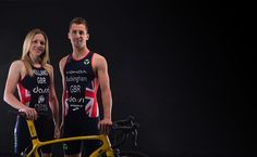 This week the city of Chicago welcomes 150 of the world's top Olympic-distance triathletes. They will be competing for a world championship title just...