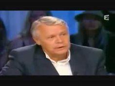 La vérité sur Israel et le 11 septembre à la télé française - par nikoan...