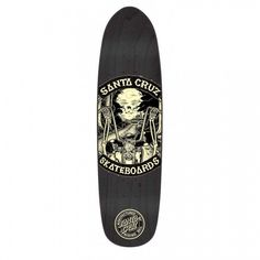 We are a grass-roots board shop, bringing the hard to get boards to the Island of Oahu. Skate Decks, Skateboard Decks, Skate Photos, Skate Art, Hipster, Skateboarding, Weapons, Artwork, Wall