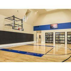 120 Basketball At Home Ideas Basketball Room Basketball Basketball Bedroom