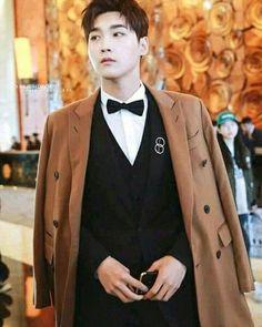 Xing Zhao Lin ❤️ 邢昭林 Born 22 July 1997 Jinshui District, Henan, China H:189cm #Xingzhaolin #邢昭林 Xin Zhao, Eternal Love, China, Film, Actors & Actresses, Kdrama, Tv Series, Handsome, Singer