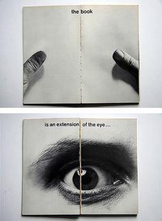 eyes on