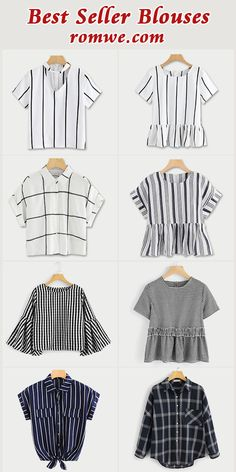 Shop online for the latest collection of Best Seller Blouses. Girls Fashion Clothes, Teen Fashion Outfits, Girl Fashion, Fashion Dresses, Simple Kurti Designs, Blouse Designs, Crop Top Outfits, Cute Casual Outfits, Stylish Dresses
