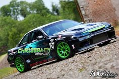 Since becoming part of the Irish drift community doing videos under Cezeli Productions in 2010 I have been good pals with Chris Brady from Monaghan and we have completed a number of video projects … Best Pal, Do Video, Torch Light, Nissan, Car, Automobile, Autos, Cars