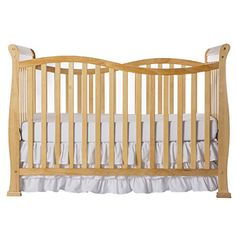 Forceful Babysafe Playpen Various Styles Baby Gear Baby