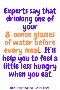 how much water should you drink a day Weight Loss Water, Feelings, Sayings, Drinks, Drinking, Beverages, Lyrics, Drink, Beverage