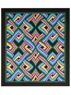1000 Images About Quilts Need To Purchase Pattern On