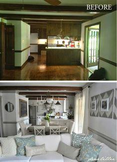 100 smart home remodeling ideas on a budget mega diy board
