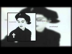 Lisa Stansfield 'You Can't Deny It' [HD] Lisa Stansfield, Youtube, Youtubers, Youtube Movies
