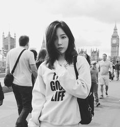 "201 curtidas, 3 comentários - GIRLS' GENERATION | TAEYEON  (@mykim_taeyeon) no Instagram: "" #taeyeon #jessicajung #sunny #tiffanyhwang #hyoyeon #sooyoung #yuri #yoona #seohyun #snsd #소녀시대…"""