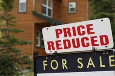 Look for my series on First Time Home Buyer questions - answered!