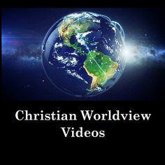 How Obama is fulfilling bible prophecy - http://www.christianworldviewvideos.com/bible_prophecy/how-obama-is-fulfilling-bible-prophecy/