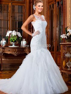 Quinceanera Dresses In Miami For Rent Quince Dress Stores Rental